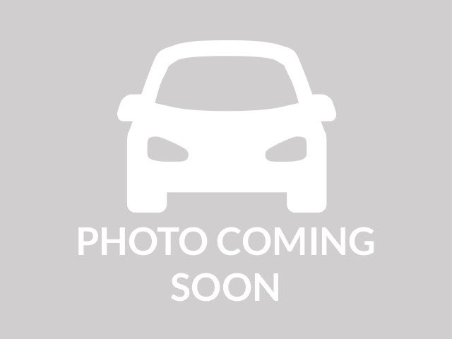 Pre-Owned 2008 Mazda Tribute s Grand Touring