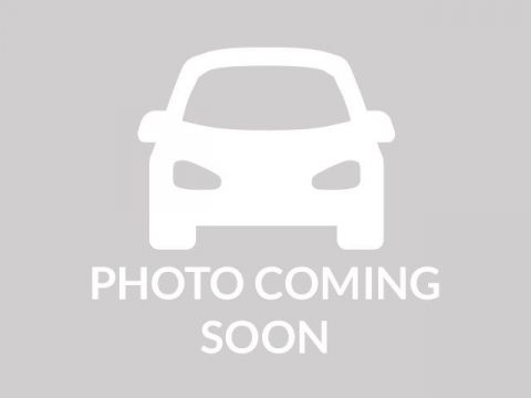 Pre-Owned 2007 Mazda CX-7 Sport FWD 4D Sport Utility